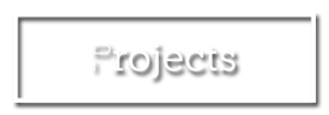 rol-projects-button