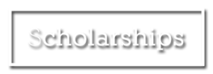 rol-scholarships-button